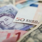 Festgeld für 10 Jahre – sinnvolle Geldanlage?