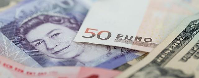 Folge 60 – Geldmarktfonds (Fonds #9)