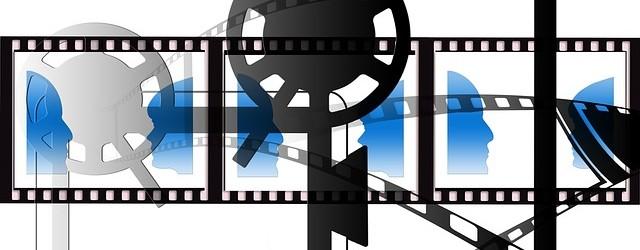 Kleinanleger-Filmtipps: Finanzfilme und Wirtschaftsfilme