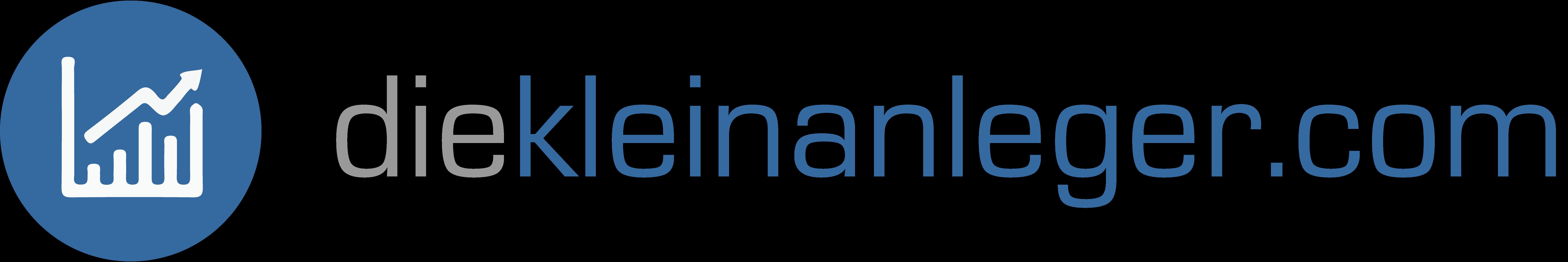 Kleinanleger Logo