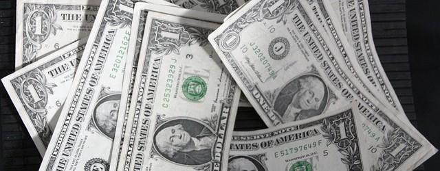 Mythos: Schufa-freie Kredite