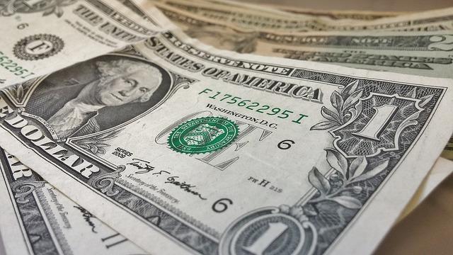 dollars-4260