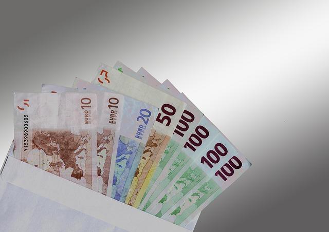 Norisbank - DieKleinanleger
