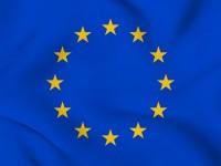 Der Europäische Wiederaufbau-Fonds – und was er in Wirklichkeit bedeutet