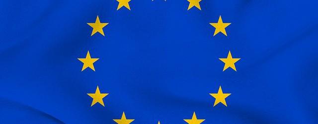 Sind meine Aktien durch die deutsche bzw. europäische Einlagensicherung abgesichert?