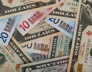 Folge 19 – Die ultimative Zusammenfassung von Anleihen (Anleihen Teil 8)