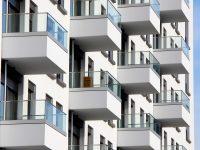 Sascha Klupp: Welche Bedürfnisse haben die Deutschen beim Immobilienkauf?