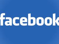 Warum Sie noch die Finger von Facebook-Aktien lassen sollten