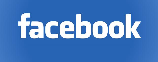 Facebook-Aktien für den Kleinanleger interessant?