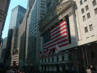 Wie sicher sind Aktien?