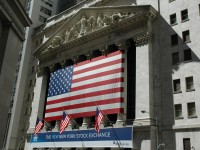 Does it matter on which stock exchange I buy shares?