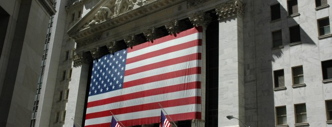 Wie kann man günstig amerikanische Aktien handeln?