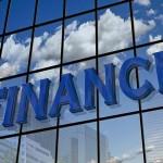 Folge 82 – Wie wird ein Kreditzinssatz berechnet?