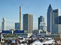 Was ist die Einlagenfazilität der EZB?