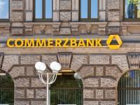 Foto: Commerzbank AG