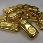 Folge 38 – Wie Gold kaufen?