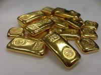 gold7