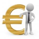 Wie wird die Schuldenkrise gelöst? Oder: Wie man mit Inflation Schulden zahlen kann…