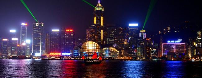 Sind Emerging Markets wirklich interessant für Kleinanleger?