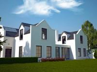 REITs – indirekte Immobilienanlage, auch in Deutschland?