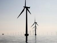 Windkraft: Unsicher wie ein Fähnlein im Winde