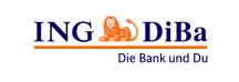 DieKleinanleger - ING DiBa