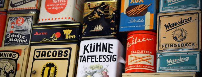 Entzaubert: ein paar nüchterne Fakten über das deutsche Wirtschaftswunder