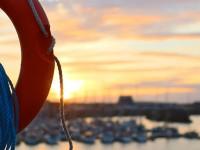 Beste Lebensversicherung für Kleinanleger: eine einfache Risikolebensversicherung