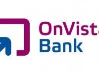logo_onvista_bank_gross