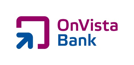 logo_onvista_bank_gross