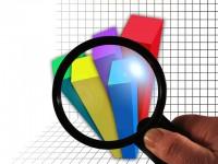 Unternehmensbewertung - Welche Aktien kaufen?