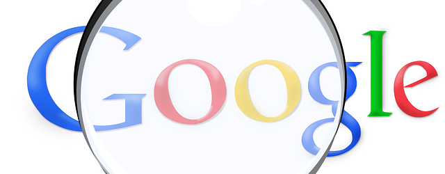 How can you buy Google shares at a low price?