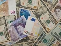 Folge 43 – Leitzinsen und Anleihekurse