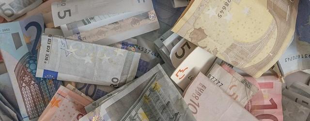 """Finanztipps für Kleinanleger #1  """"kostenloses Girokonto"""""""