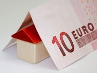 Offene Immobilienfonds kommen wieder – Neue Regulierungen