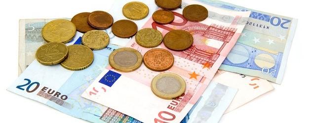 Negativzinsen: Festgeld besser als Tagesgeld?
