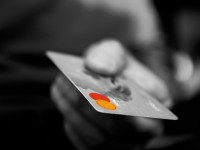 Sicherheit bei Kreditkarten