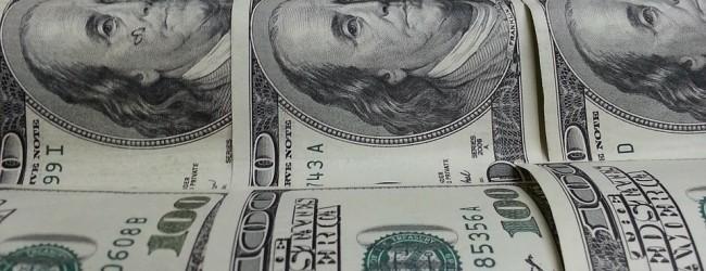 Folge 8 – Ihre persönliche Inflation