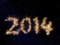 Nebenwerte – durchwachsenes Börsenjahr 2014 Analyse und Ausblick 2015
