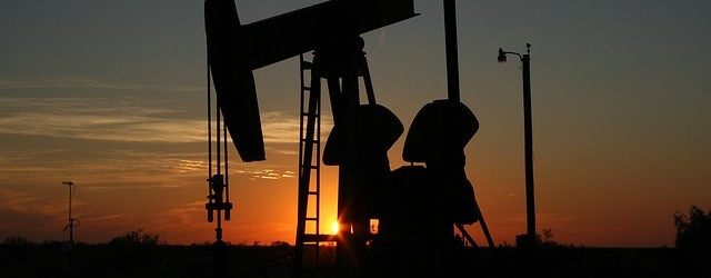 Wie kann man auf den Ölpreis spekulieren?