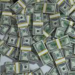Die Dividendenkönige der Aktien