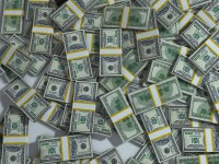 Wie hoch ist das Risiko bei Anleihen?