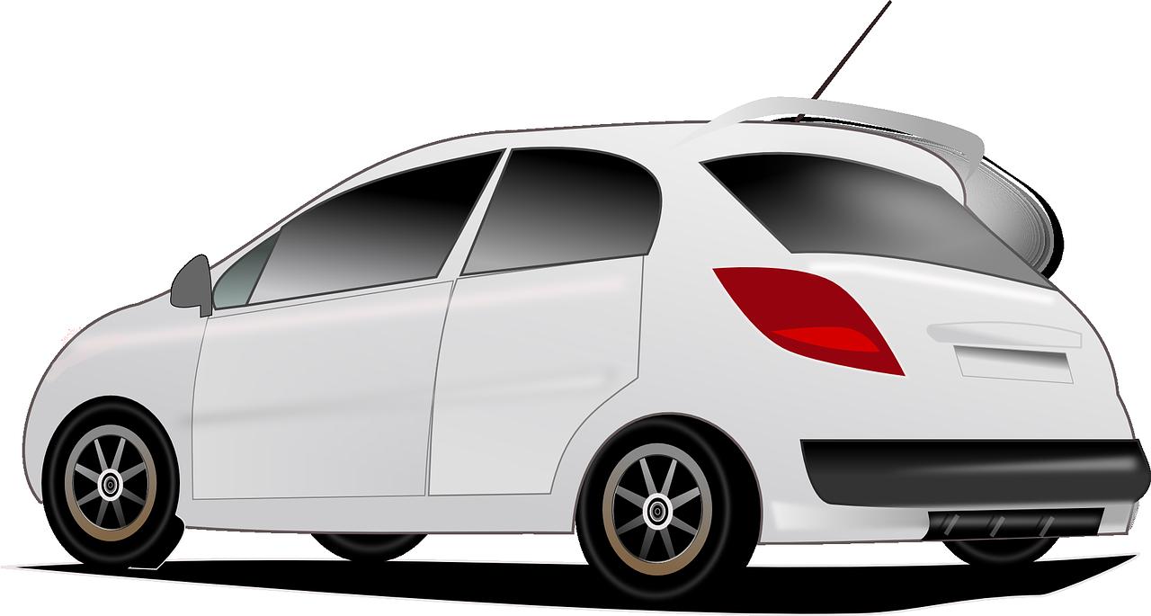 Elektromobilität – bieten sich hier Anlagechancen für Kleinanleger?