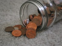 Folge 3 – Das Girokonto (Teil 1) für Bankgeschäfte