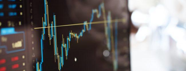 Alles Wissenswerte zum Thema Trading
