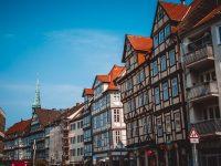 Hannover für Immobilienanleger interessant