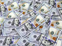 Profunde Langzeit-Schuldenstrategien: Das braucht noch mehr Glauben als in der Kirche