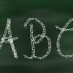 Was ist ein Derivat? – Finanz ABC