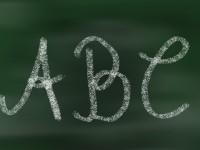 Was ist die Börse – Finanz ABC