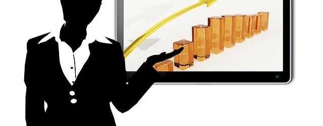 """Finanztipps für Kleinanleger #4 """"Dubiose Wertpapiervermittler"""""""